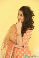 Santoshi Sharma New Images (12)