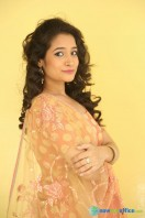 Santoshi Sharma New Images (14)