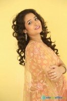 Santoshi Sharma New Images (15)