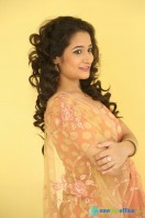 Santoshi Sharma New Images (16)