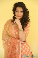Santoshi Sharma New Images (19)
