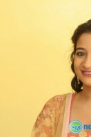 Santoshi Sharma New Images (2)