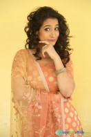 Santoshi Sharma New Images (20)
