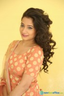 Santoshi Sharma New Images (21)