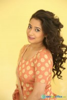 Santoshi Sharma New Images (23)