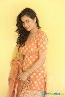 Santoshi Sharma New Images (3)