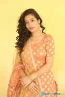 Santoshi Sharma New Images (4)