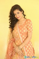 Santoshi Sharma New Images (5)