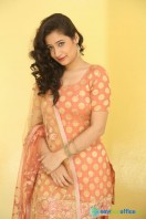 Santoshi Sharma New Images (6)