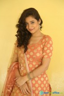 Santoshi Sharma New Images (7)