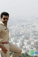 Singam 3 New Images (1)