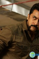 Singam 3 New Images (10)