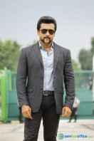 Singam 3 New Images (11)