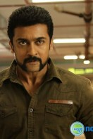 Singam 3 New Images (12)