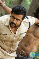 Singam 3 New Images (13)