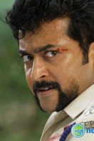 Singam 3 New Images (14)
