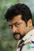 Singam 3 New Images (15)