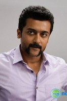 Singam 3 New Images (16)