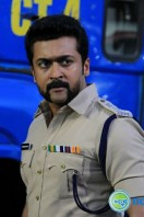Singam 3 New Images (17)