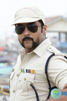Singam 3 New Images (18)