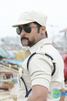 Singam 3 New Images (19)