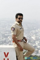 Singam 3 New Images (2)