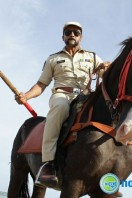 Singam 3 New Images (20)