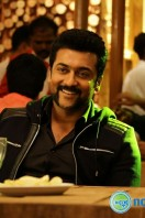 Singam 3 New Images (21)