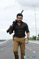 Singam 3 New Images (22)