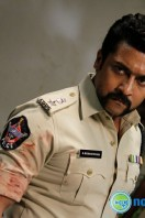 Singam 3 New Images (24)