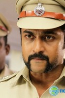 Singam 3 New Images (25)