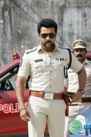 Singam 3 New Images (26)
