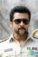 Singam 3 New Images (27)