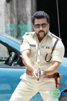 Singam 3 New Images (28)