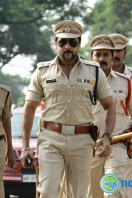 Singam 3 New Images (29)
