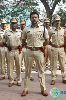 Singam 3 New Images (3)