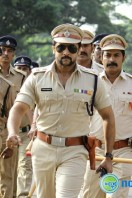 Singam 3 New Images (30)