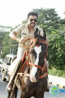 Singam 3 New Images (31)