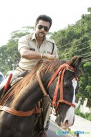 Singam 3 New Images (32)