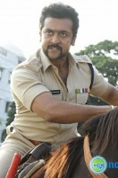 Singam 3 New Images (33)