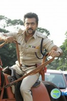 Singam 3 New Images (34)