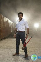 Singam 3 New Images (36)