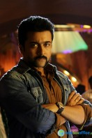 Singam 3 New Images (37)