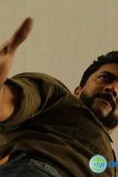 Singam 3 New Images (38)