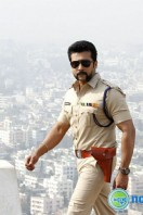 Singam 3 New Images (39)