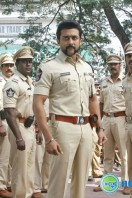 Singam 3 New Images (4)
