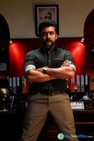 Singam 3 New Images (40)