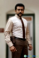 Singam 3 New Images (41)