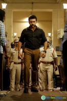 Singam 3 New Images (42)