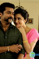 Singam 3 New Images (43)